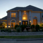 Coppell Residential Remodel